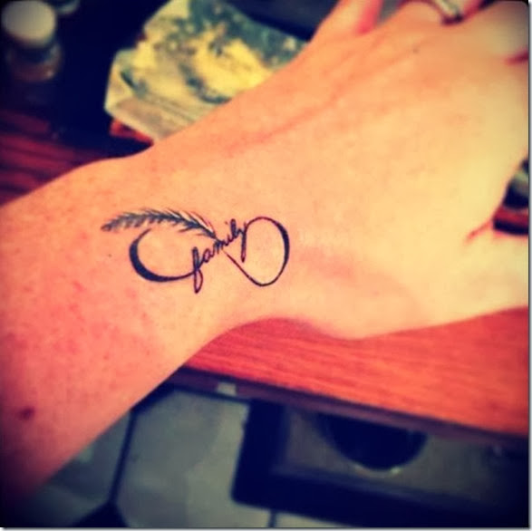 awesome-infinity-tattoos-077