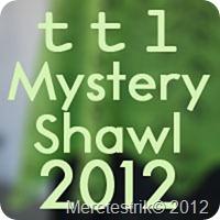 TTL_Mystery_Shawl_2012_medium