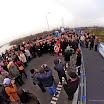 2014-11-12 Otwarcie mostu na Wiśle w Połańcu