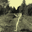 Wilderness - Puszcza Kozienicka 19-21.08.2011