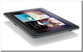 Samsung Galaxy Tab 10.1 3G Advantages And Disadvantages