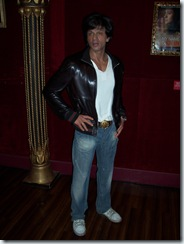 2011.08.15-166 Shah Rukh Khan acteur de Bollywood
