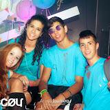 2014-07-19-carnaval-estiu-moscou-568
