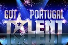 GOT-TALENT-PORTUGAL[7]