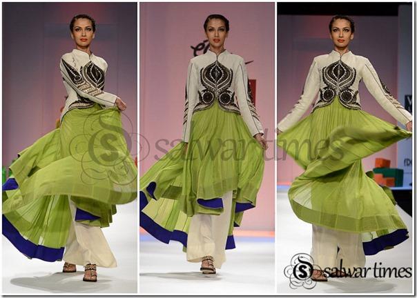 Erku_Designer_Salwar_Kameez (2)