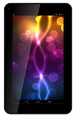 Byond-Mi-Book-Mi2-Tablet