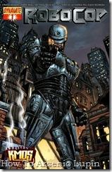 P00001 - Robocop howtoarsenio.blogspot.com #1