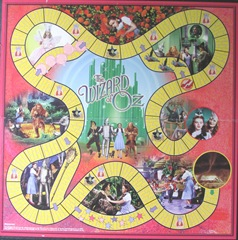 wizard of oz board game1