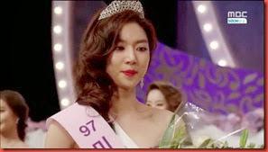 Miss.Korea.E15.mp4_003312842