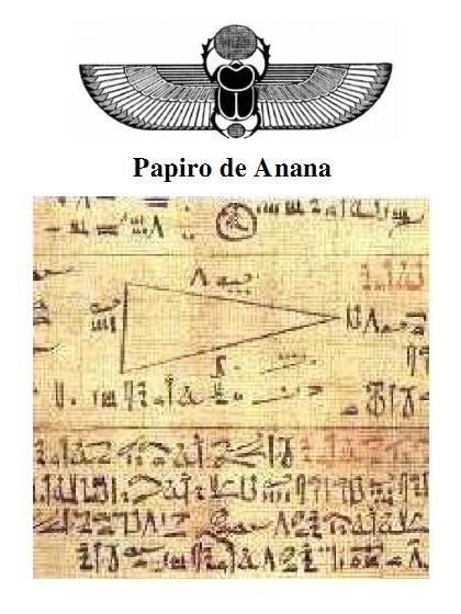 anana