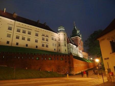 24. Palatul Wawel.JPG