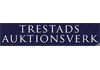 trestads auktionsverk-logo