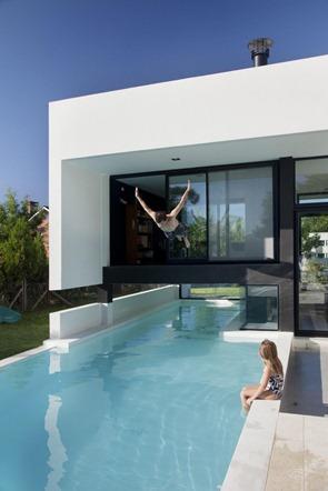 Fachada-casa-minimalista