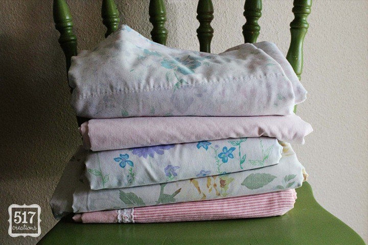 thrifted_sheets_close