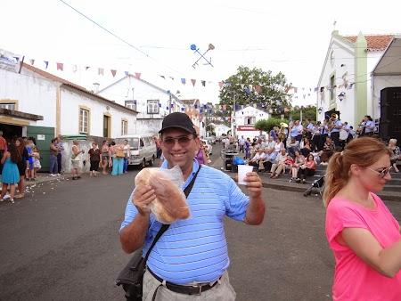 43. Festa in Azore.JPG
