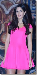Katrina Kaif Latest Hot Photos at Dhoom 3 Song Launch, Katrina Kaif Latest Hot Stills