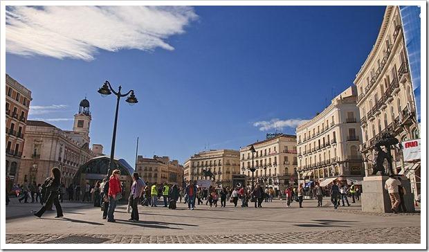 Madrid_Puerta_del_Sol2