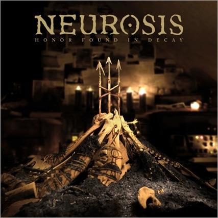 Neurosis_HFID