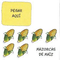 06 Mazorcas de Maiz.jpg