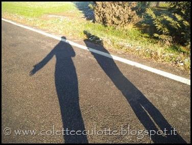 Passeggiata a Padulle - 29 gennaio 2014 (12)