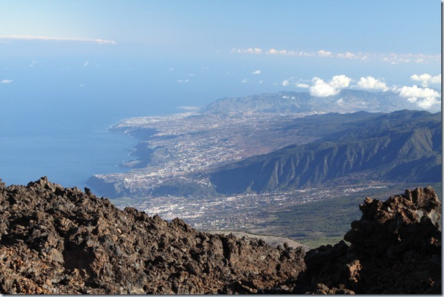from_top_of_el_teide1