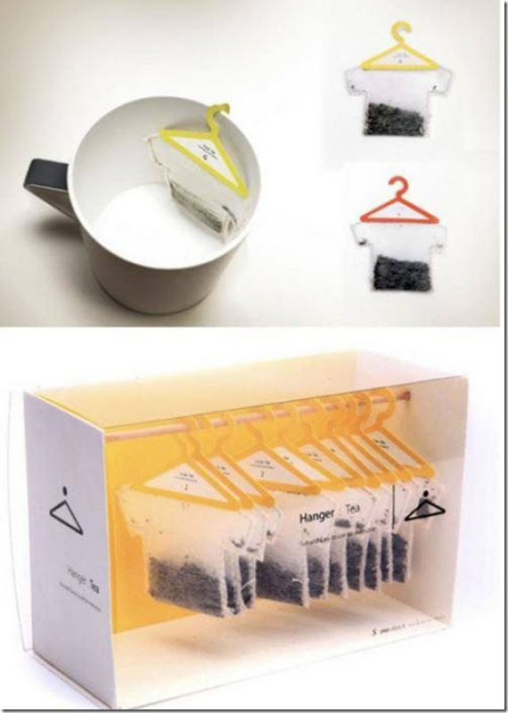 modern-inventions-funny-45