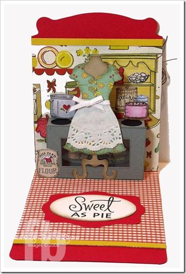 Sizzix-SweetPiePopNCut3-wm