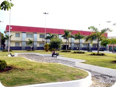 edital concurso prefeitura porto velho rondonia 2011