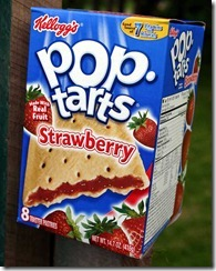 the_poptarts_01_900px