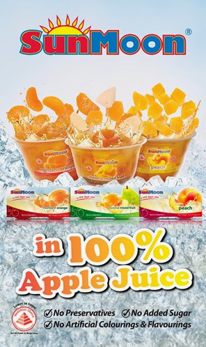 SunMoon_Fruit Cups