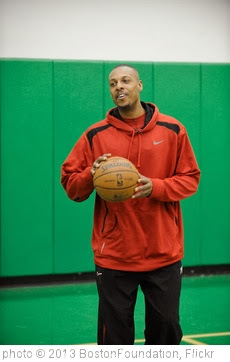 'Paul Pierce' photo (c) 2013, BostonFoundation - license: http://creativecommons.org/licenses/by-nd/2.0/