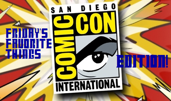 comic-con-logo-imageedition