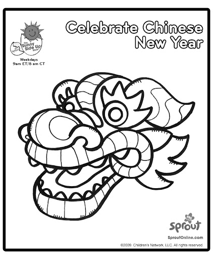 death cchrfina Colouring Pages
