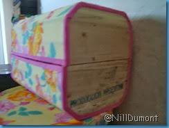 caixa de madeira artesanal 08