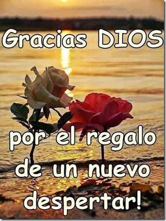 dios te ama (1)