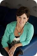 Kiki Hamilton, author-web (1)