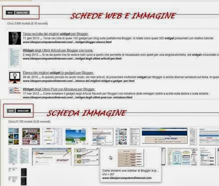 risultati-web-immagine-motore-ricerca