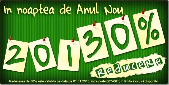 2012-12-31 17 23 00