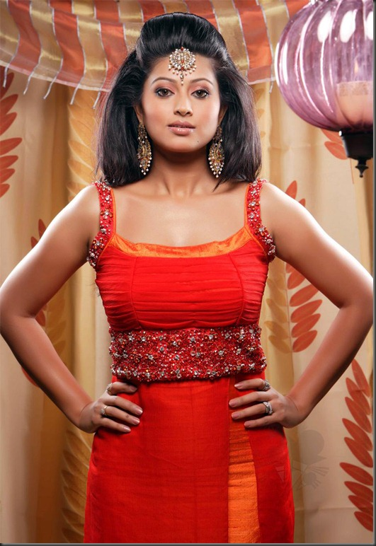 Sneha Photos-Hot & Sexy Photos of Sneha with new hot ...