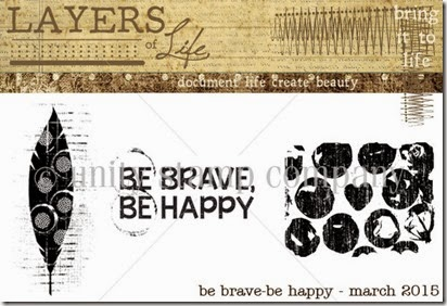 BE-BRAVE-BE-HAPPY
