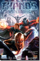 P00006 - 06- The Thanos Imperative howtoarsenio.blogspot.com #5