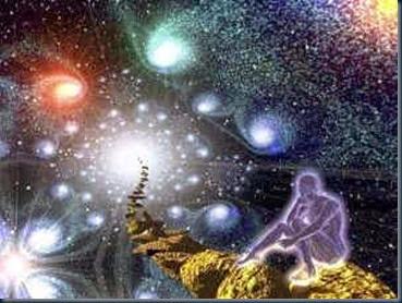 planetas-de-origens-espíritos