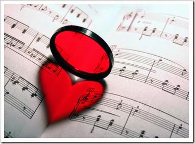 cuore-musica