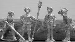 artilleryfront