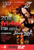 Zoff Friday Mix