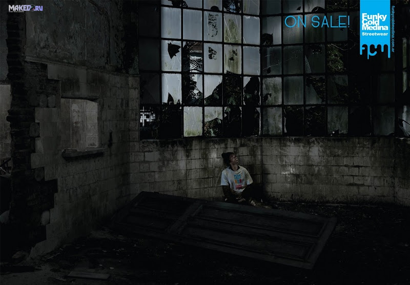 On-Sale-2-o.jpg