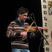 XII-Concierto-fin2011-018.JPG