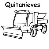 quitanieves.jpg
