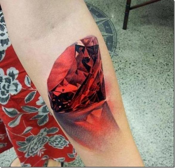 realistic-tattoos-wow-12