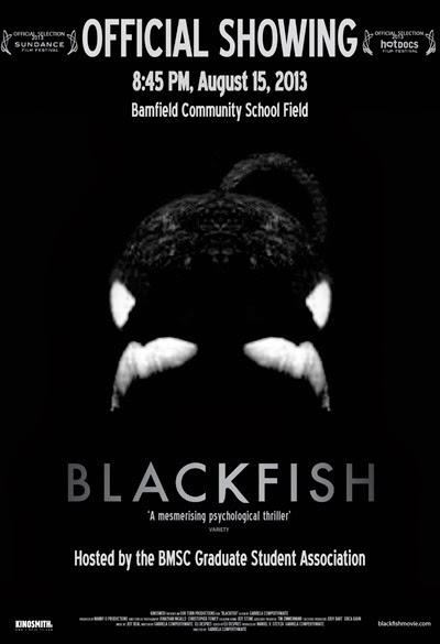 blackfish_poster